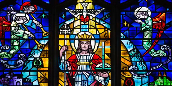2018 11 23 krist kralj