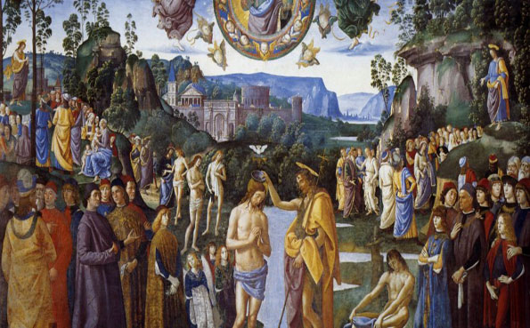2020 01 10 baptism of christ 1483 1014x487
