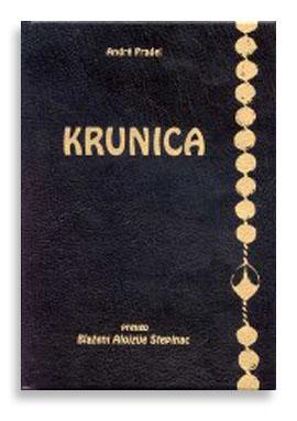 04-dni-krunica-slC8C92F1D-E760-9D0F-0B98-A099A6EE2D9F.jpg