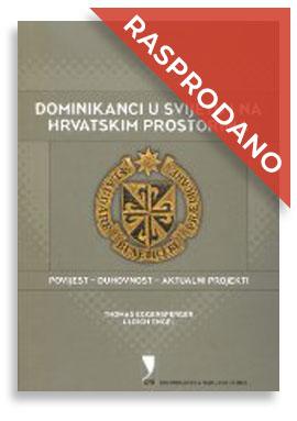 07-dni-dominikanci-u-svijetu-i-na-hrvatskom-prostorima-slE7730FC3-51F5-D5F2-D497-198F69E10441.jpg