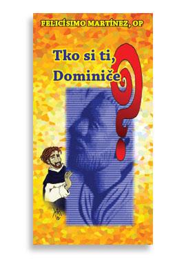 15-dni-tko-si-ti-dominice-slDF72583E-F7A2-D000-766B-7B8D2753902B.jpg