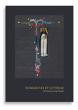 18-dni-humanitas-et-litterae-sl148493AB-FF3C-B67E-4AC7-52CC017CBF81.jpg