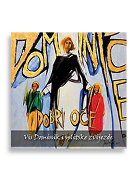 22-dni-dominice-dobri-oce-sl68559540-94F2-5822-715D-2AA3759069BB.jpg