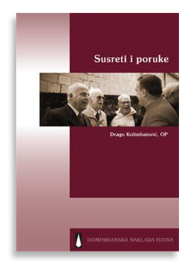 24-dni-susreti-i-poruke-sl210E45A7-4519-CDED-7185-1041A9FE0E97.jpg