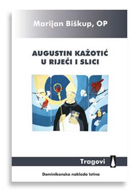 25-dni-augustin-kazotic-u-rijeci-i-slici-sl9791C34B-D1DB-2D01-DC59-A5FF6C7AE45E.jpg