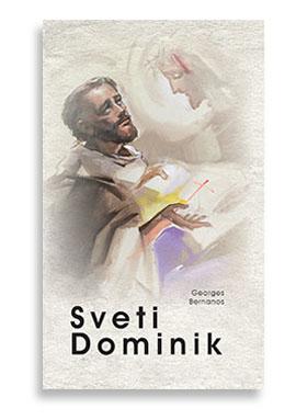 32-dni-sveti-dominik-slB7816B33-7F95-751E-C7D6-F9A1B7B3F029.jpg
