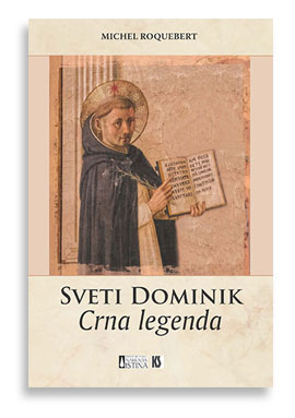 40-dni-sveti-dominik-crna-legenda-sl72982A9A-71F6-4D4D-3375-43B97E1DD54F.jpg