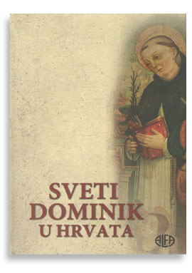 43-dni-sveti-dominik-u-hrvata-slBF29A887-D228-08F7-F83E-4C05090DBD85.jpg