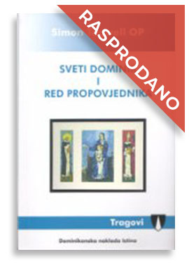 08-dni-sveti-dominik-i-red-propovjednika-sl6A730370-6798-6D12-4029-8E83BCC50BD1.jpg