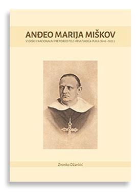 31-dni-andeo-marija-miskov-slA7969D0A-83F8-0005-0D86-F5DA1EDF1B0B.jpg